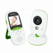 دوربین کنترل کودک مام مدل VB602