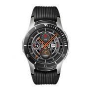 ساعت هوشمند نورمس مدل NORKELLO GT106