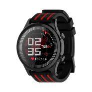 ساعت هوشمند نورمس مدل NURKELLO TE5