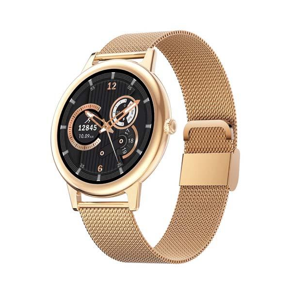 ساعت هوشمند نورمس مدل NURKELLO TE10