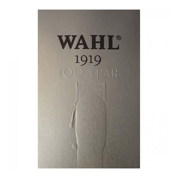 ماشین اصلاح سر و صورت وال Wahl 100 Year Clipper 1919