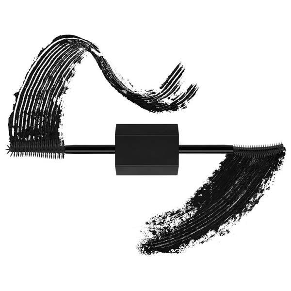 ریمل دوکاره هدی بیوتی با سری حجم دهنده و بلند کننده مژه
