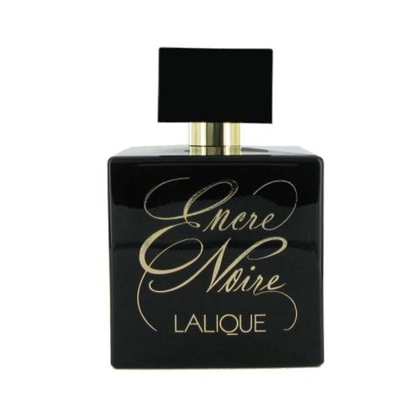 عطر ادکلن زنانه لالیک مدل Encre Noire Pour Elle