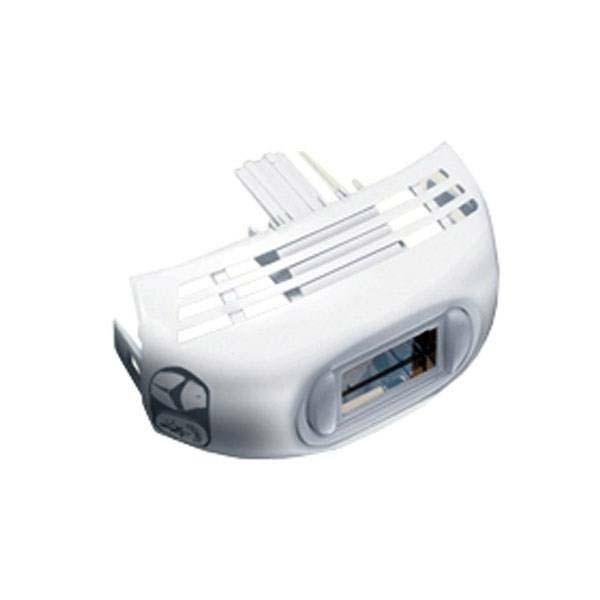 لیزر موهای بدن رمینگتون مدل IPL6750 سری