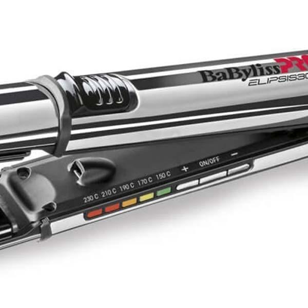 اتو مو بابیلیس مدل BAB3000EPE دمای قابل تنظیم